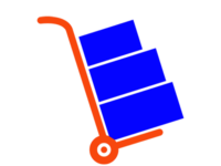 loading-icon