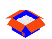 packing-icon